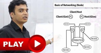 networking 3