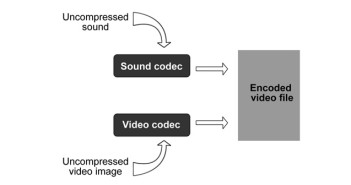 audio-video-codec