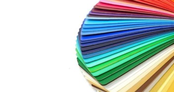 colour-psychology-in-marketing