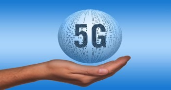 5G-Cover
