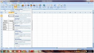 excel8--2