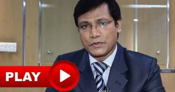news-presenter-bangla-video