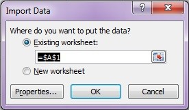 Excel-13.5