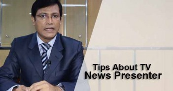 Tips-About-TV